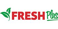 FreshPlus_logo