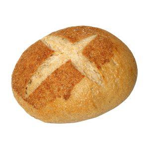VAMEX - Chladené - BIO Chlieb špaldový