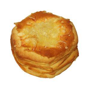 VAMEX - Cool rising - Pagáč zemiakový